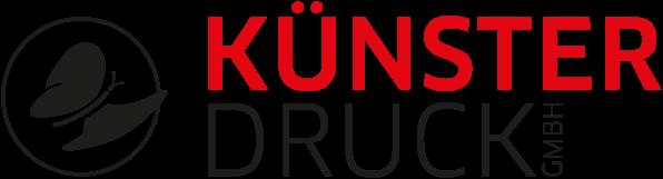 Künster-Druck GmbH